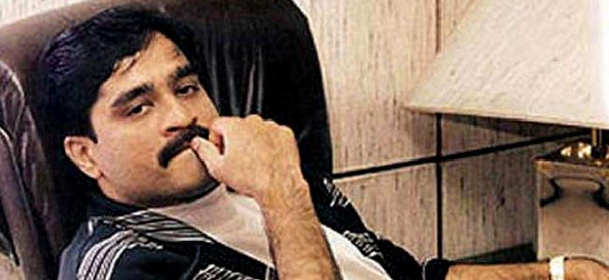 Hafiz Saeeds sons Kashmir Day address suggests Dawood might join Jihad against India: Experts