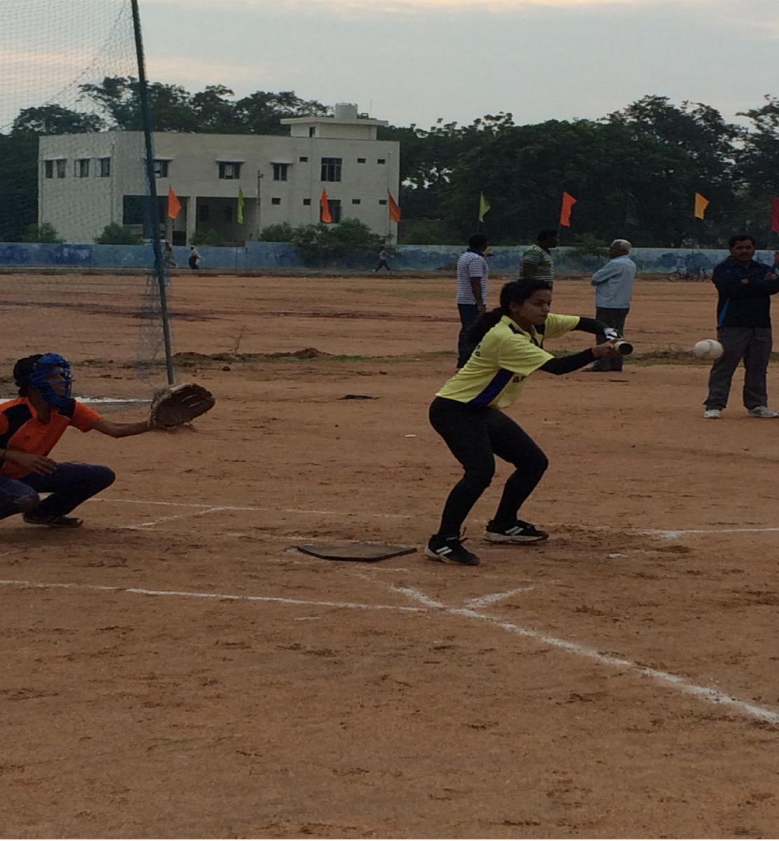 Hyderabad,Ranga Reddy in final