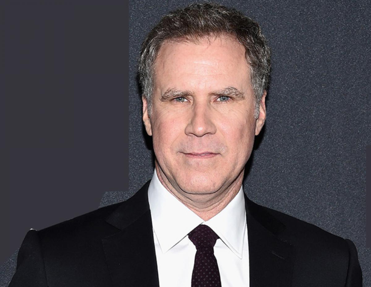 Will Ferrell, Jason Momoa to star in comedy film