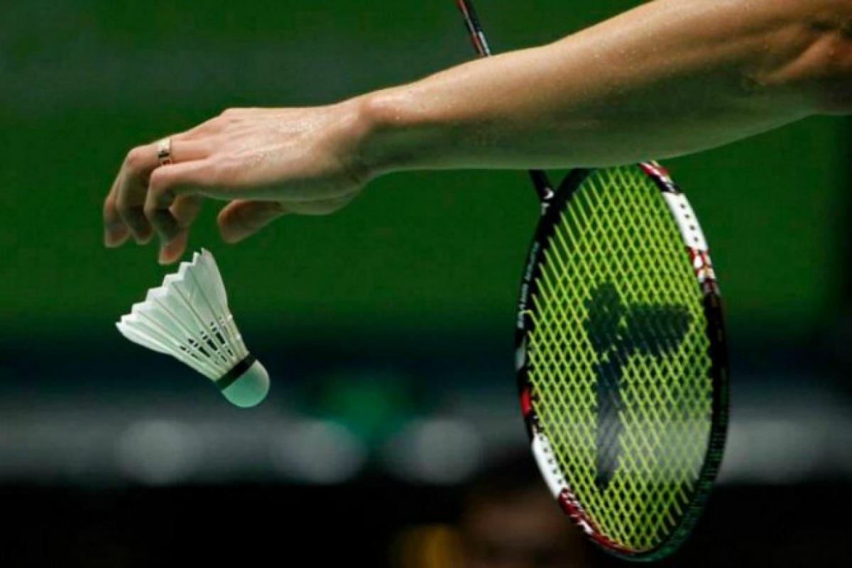 Scotland Open: Pranaav-Sikki suffer narrow defeat, finish runners-up