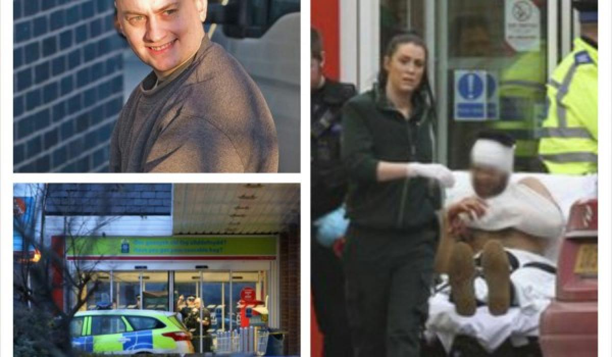 Wales man who attacked Sikh dentist, guilty