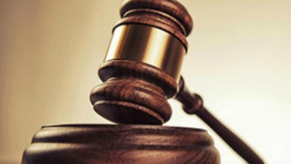 Indian-origin man charged in fraud case