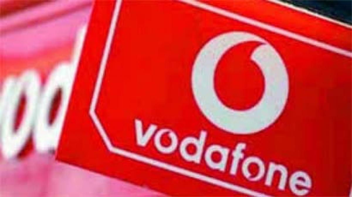 Finance Ministry: We can't waive Vodafone tax