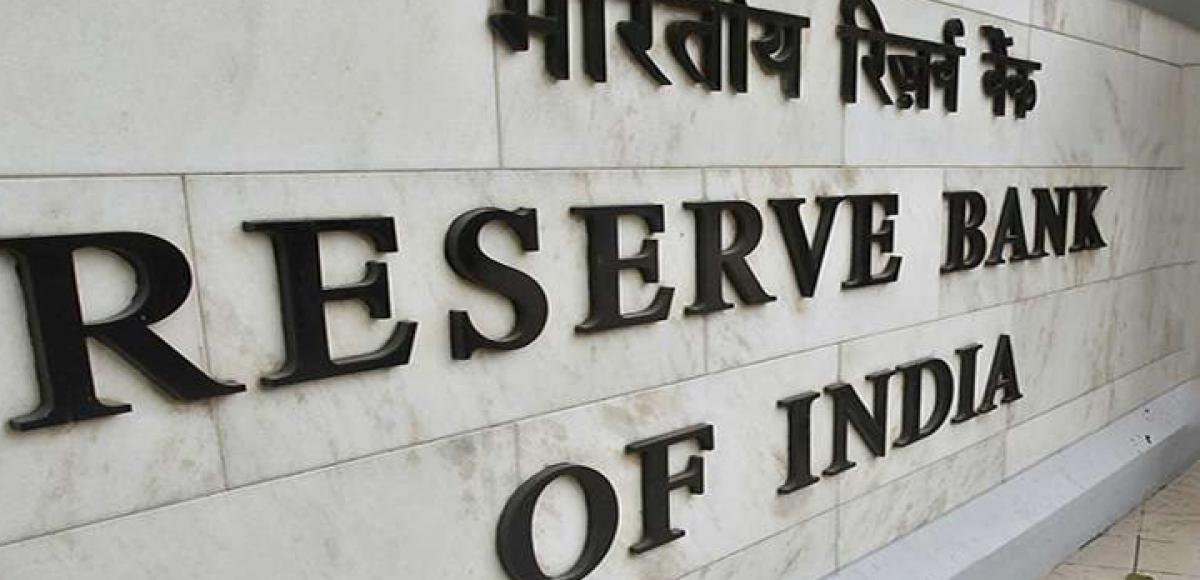 Government joins monetary framework with RBI to curb inflation: PM