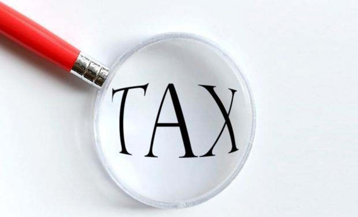 India to amend tax law retrospectively to give relief to foreign firms