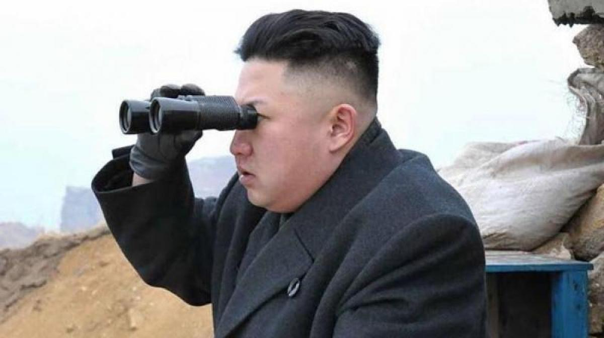 North Korea spy agency runs arms operation out of Malaysia