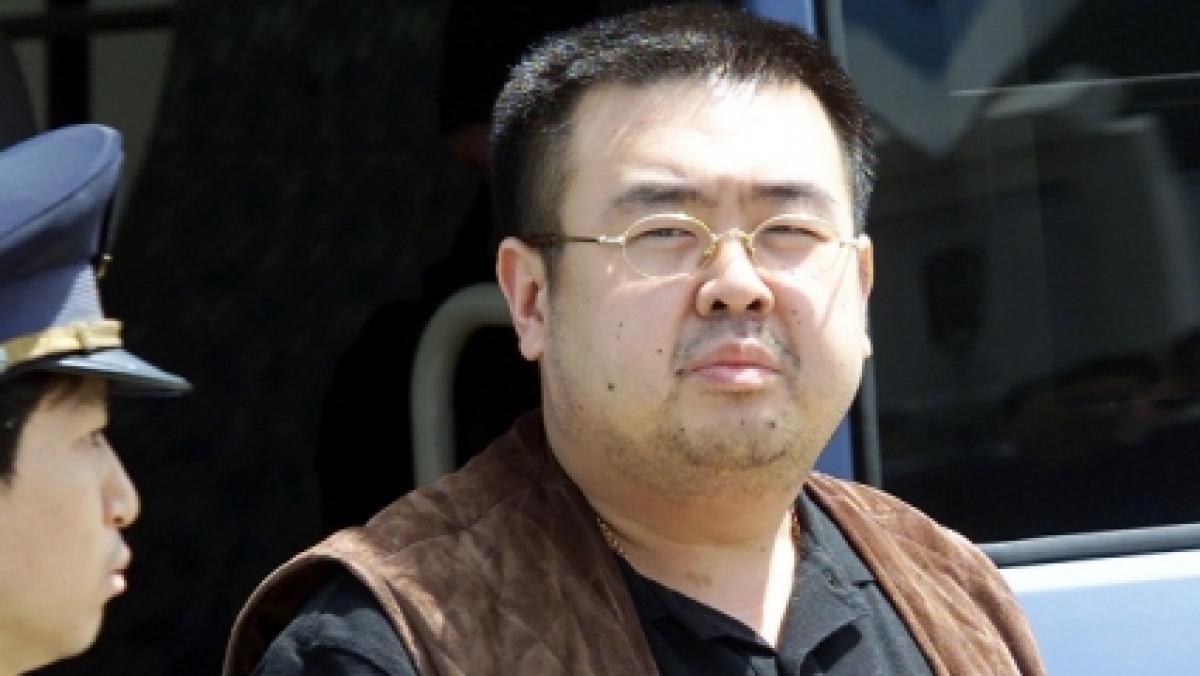 Kim Jong-nam killing: North Korea diplomat among suspects
