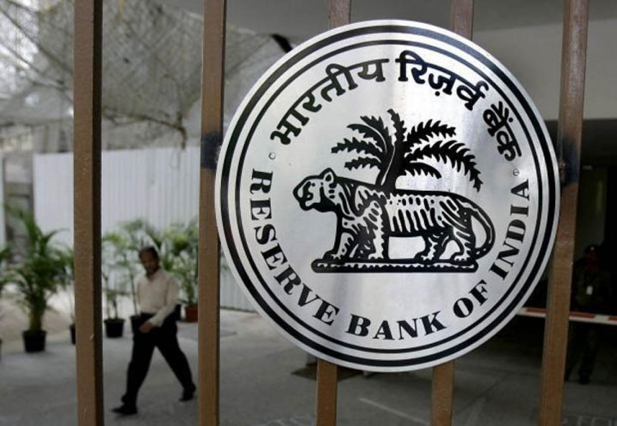 Indias economic growth surpasses China on improving domestic demands
