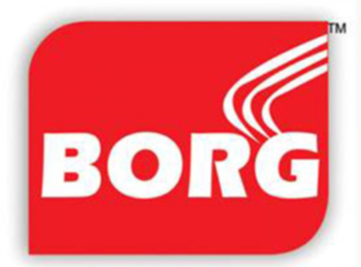 BORG Energy Undertakes Green Energy Project for MP Residential Quarters in New Delhi
