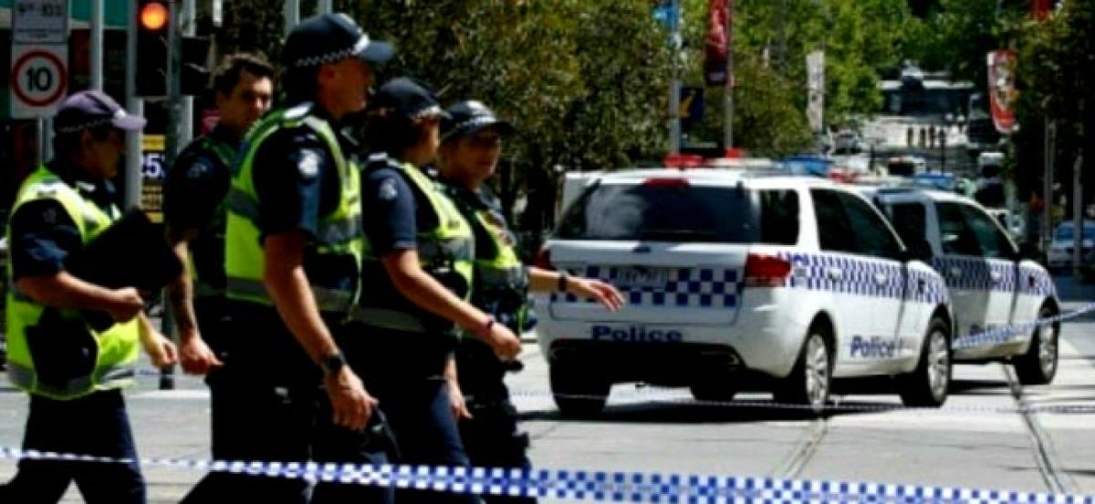 New Zealand: Indian man assaulted in Auckland; told to