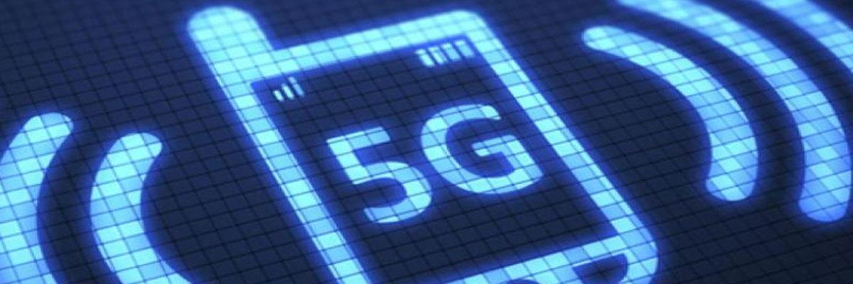 German 5G auction at risk if government demands roaming