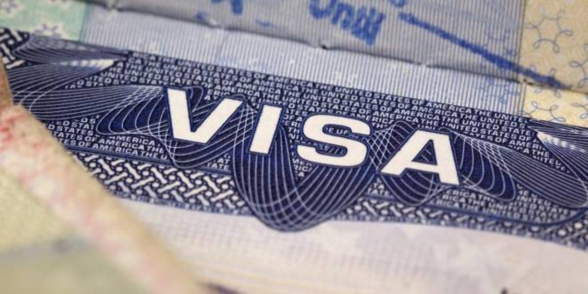 US wants PhDs, not mid-level workers under H-1B visas: Republican senator