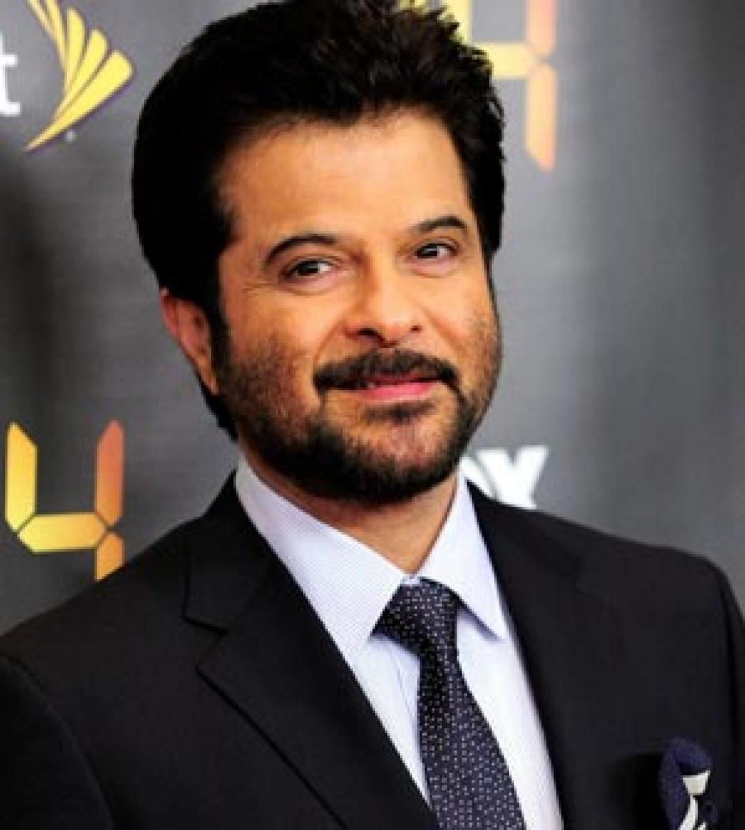 Anil Kapoor likely to bring another American show to India