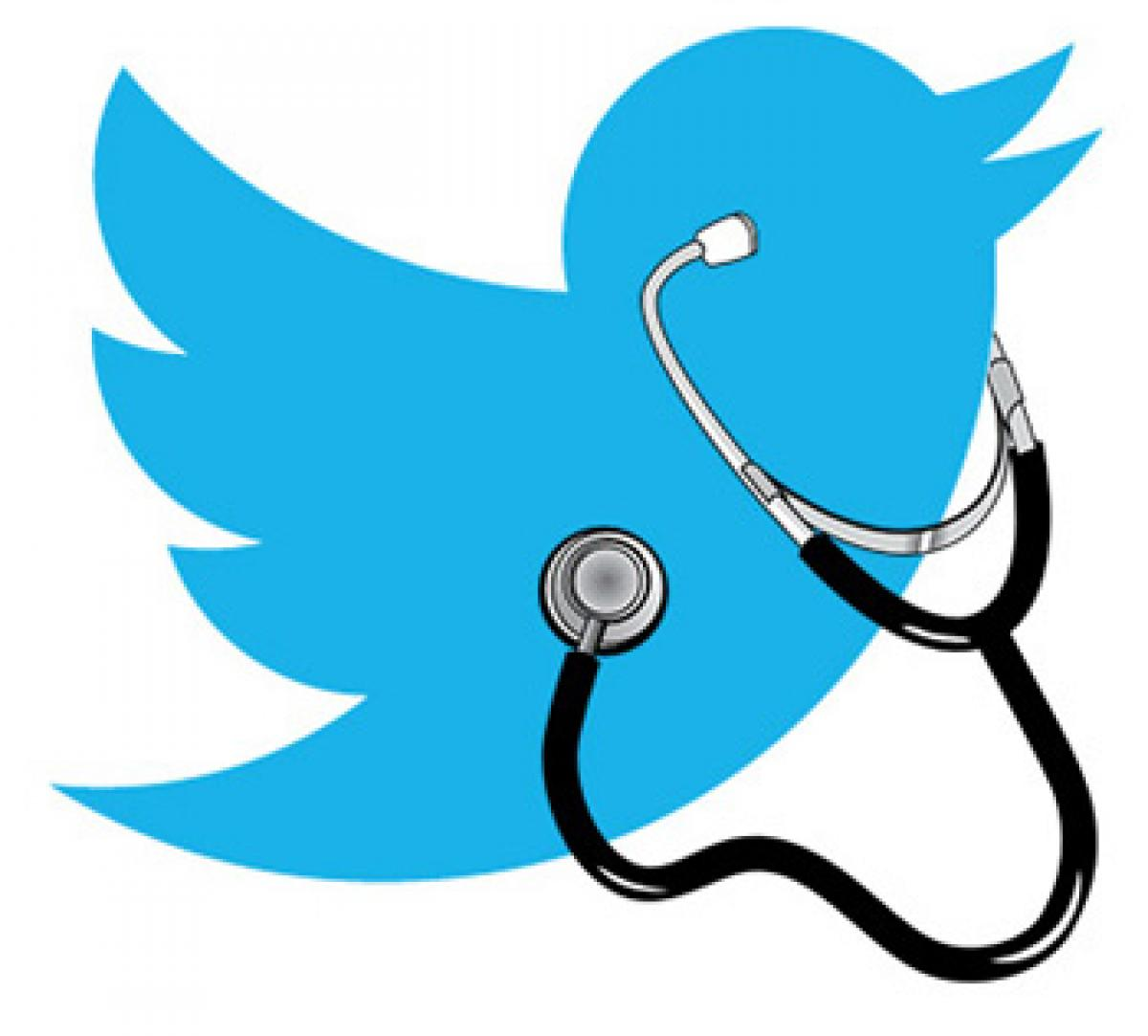 Twitter can disseminate cancer clinical trials information