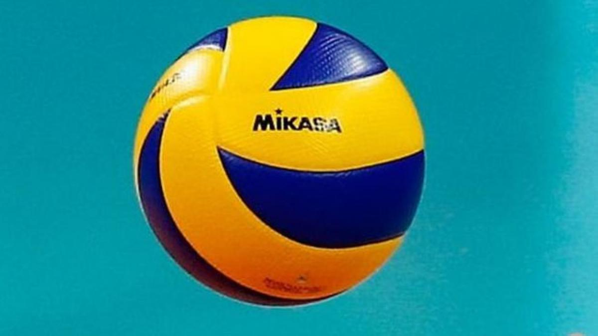 Finland volleyball players held in alleged rape case in Cuba
