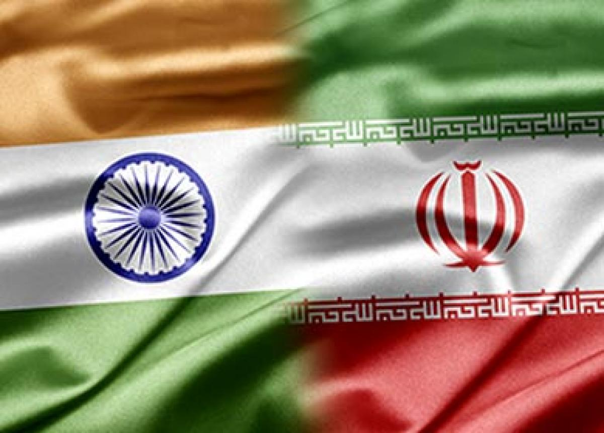India to import oil from Iran after lifting of sanctions