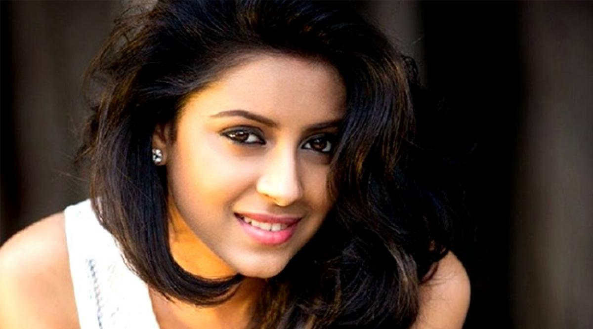 In death, Pratyusha finds herself in bigger controversy than life could ever offer her