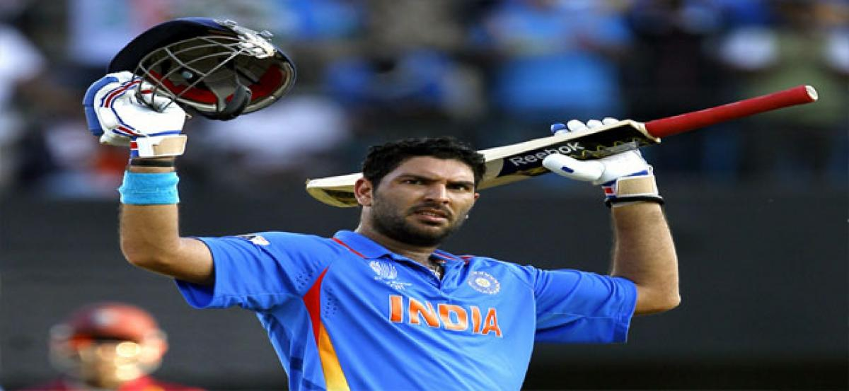 In-form India ready for West Indiesspo