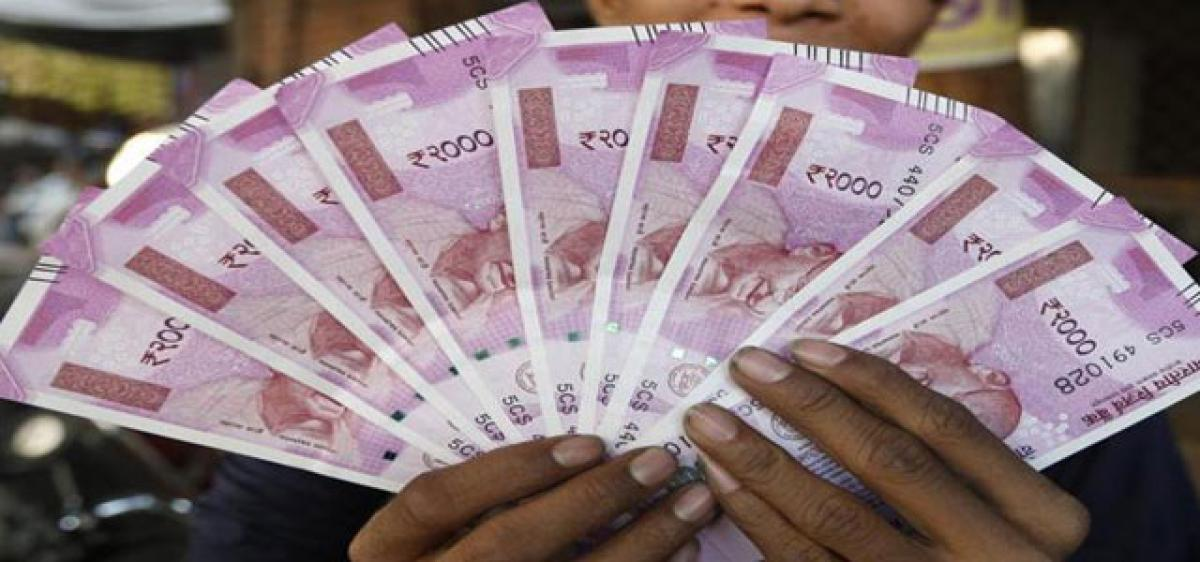 All curbs on cash withdrawals lifted