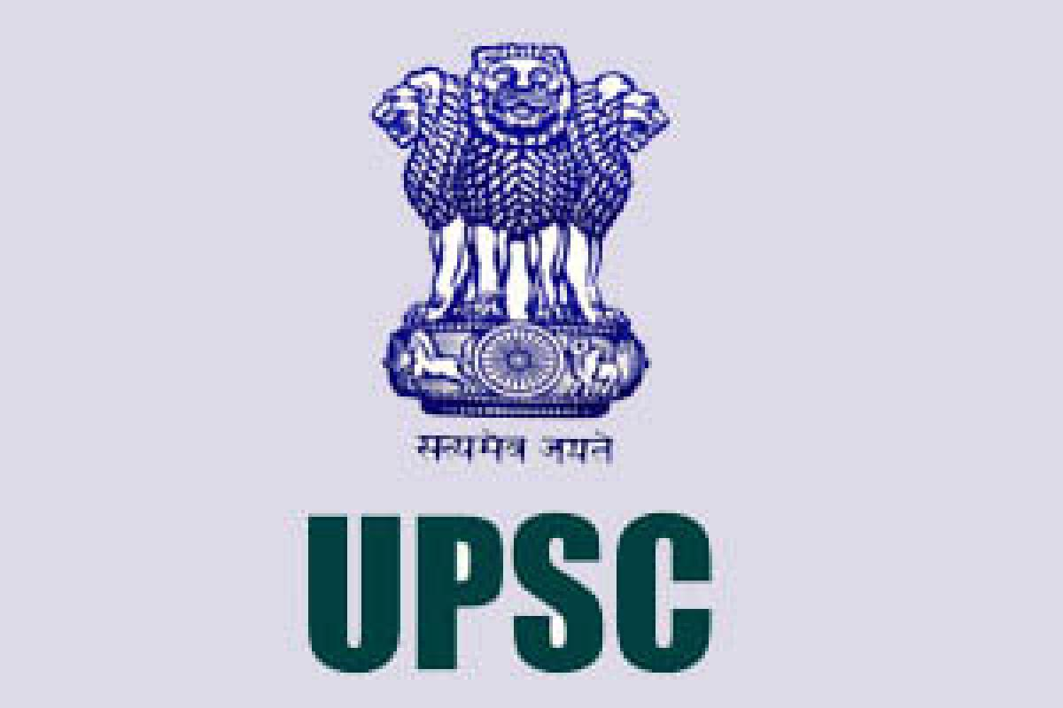 Civil services aspirants must download e-hall ticket for mains: UPSC