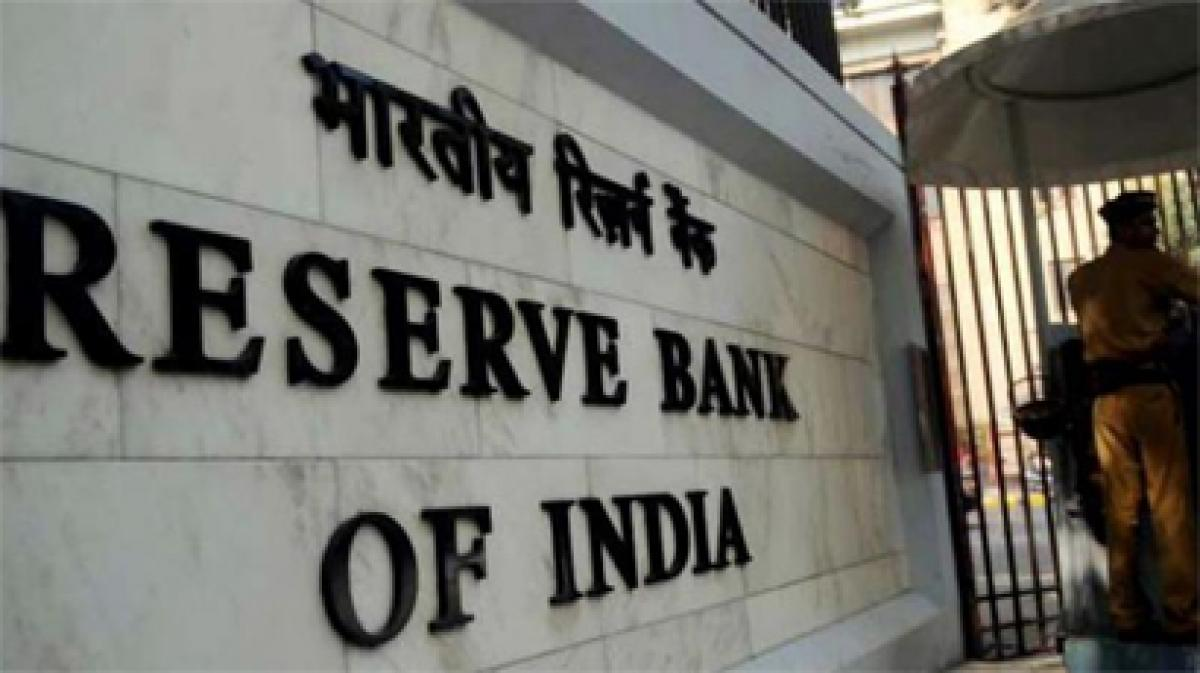 RBI to go for 25 bps rate cut on Apr 5: BofA-ML