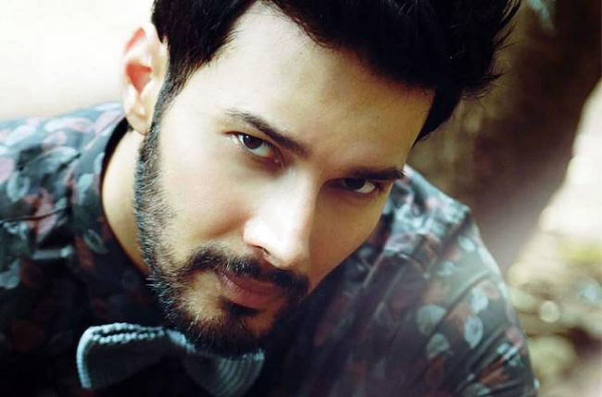 Difficult to recreate Game of Thrones on Indian television: Rajniesh Duggall