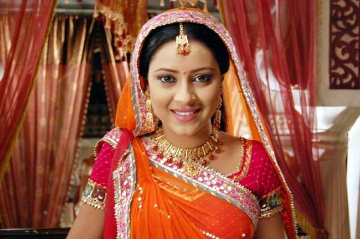 Balika Vadhu Anandi Pratyusha Banerjee found dead under mysterious circumstances
