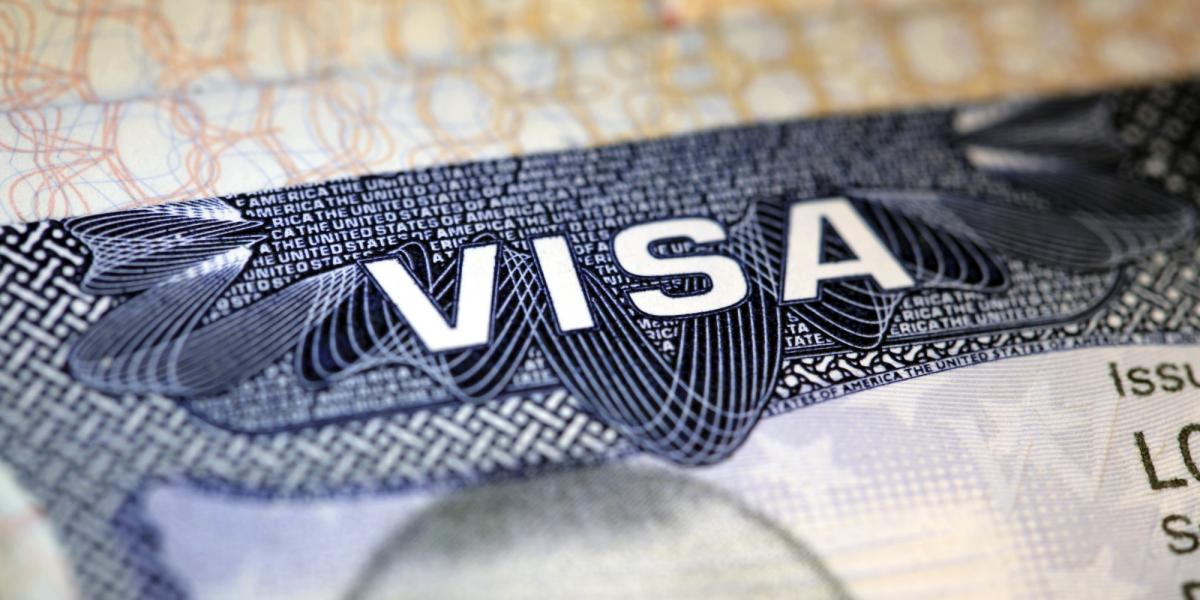 British envoy: No cap on visa for Indian students