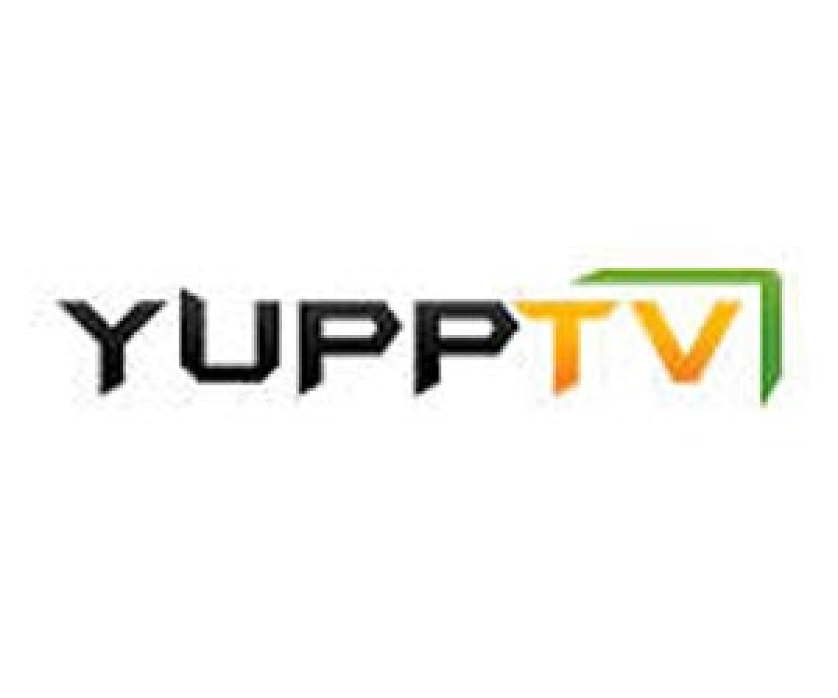YuppTV adds ​Pakistan entertainment channel ​Hum TV to its content catalogue!