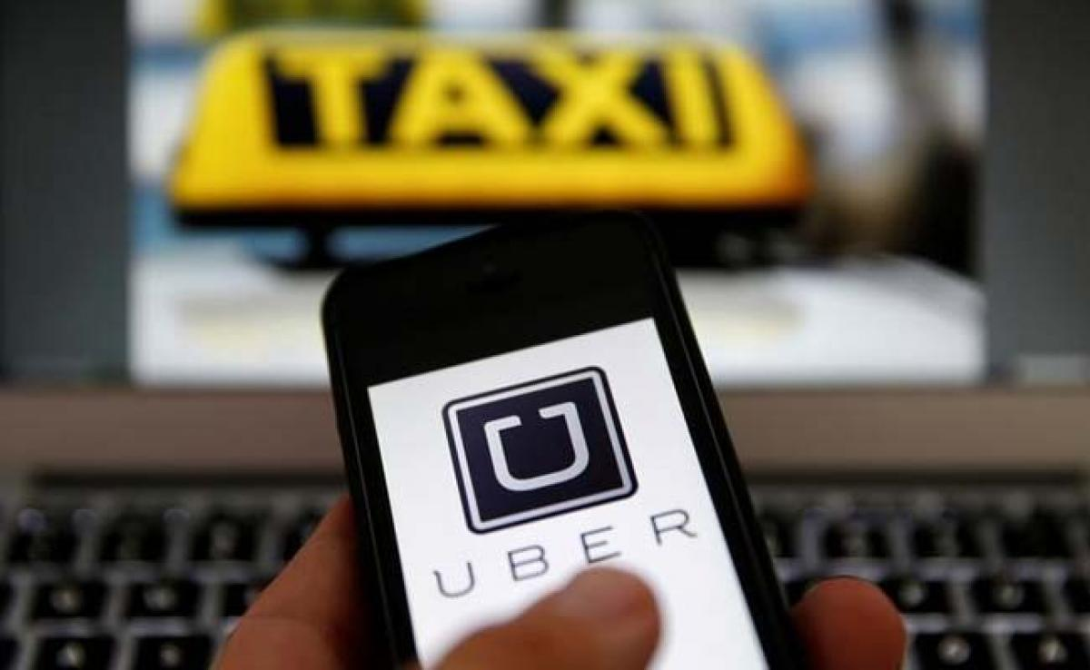 Maharashtra Government To Regulate App-Based Taxi Services