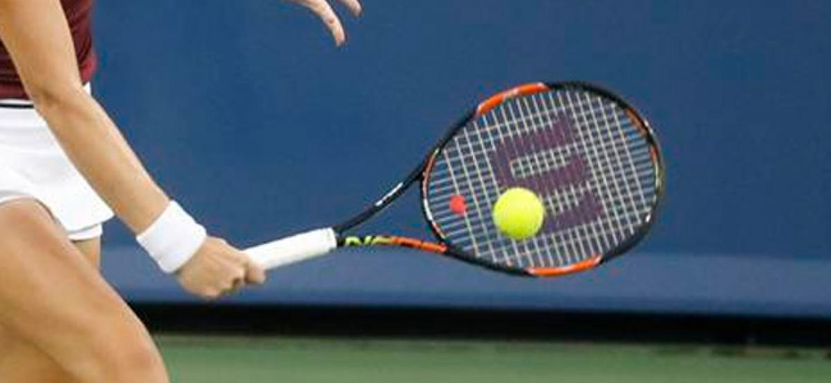 FFT shows interest in helping tennis in India