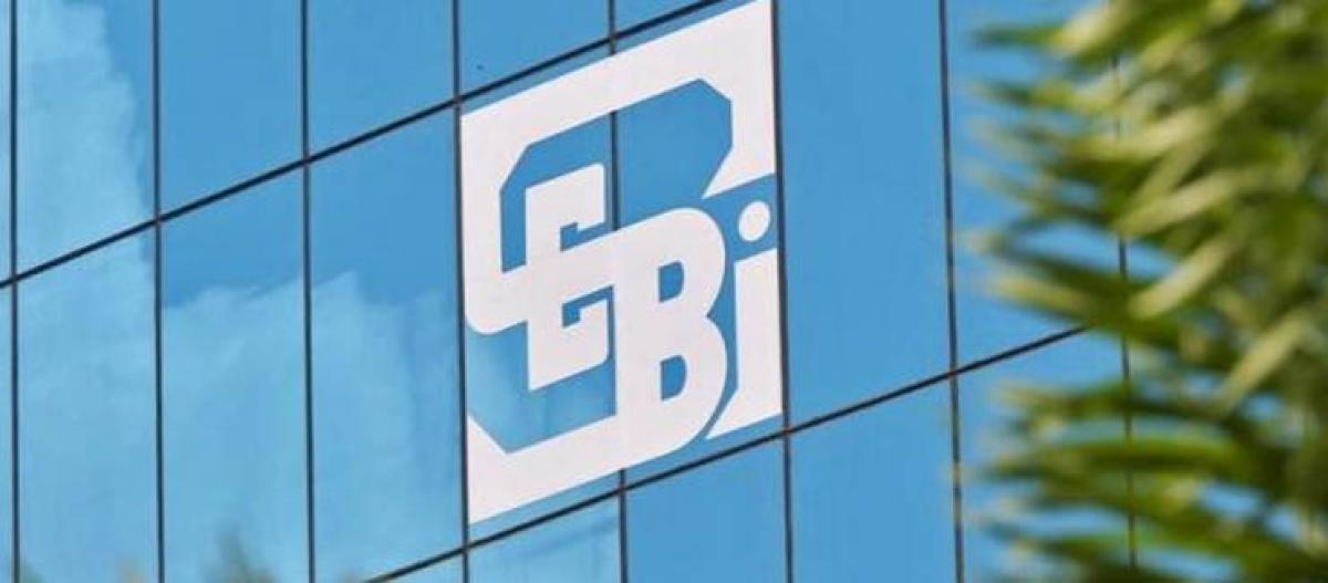 Sebi to allow foreign investors in India commodities