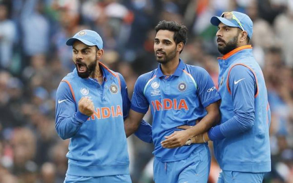 India aim to dominate West Indies in one-off T20I