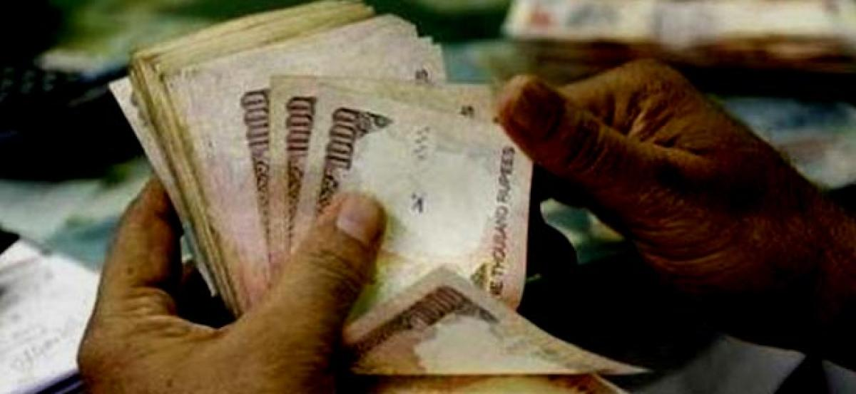 Hindi teachers in Mizoram unpaid for 10 months