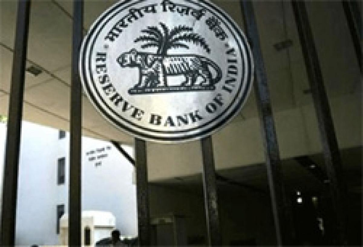RBI launches National Pension system for NRIs