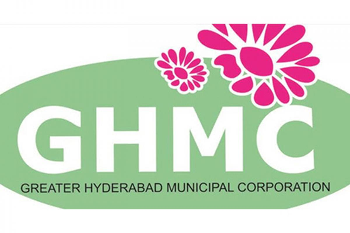 GHMC to include more circles under Greater Hyderabad