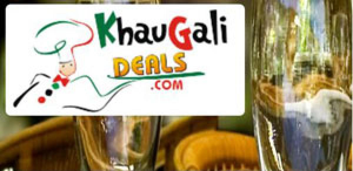 Khaugalideals launched its services in Pune