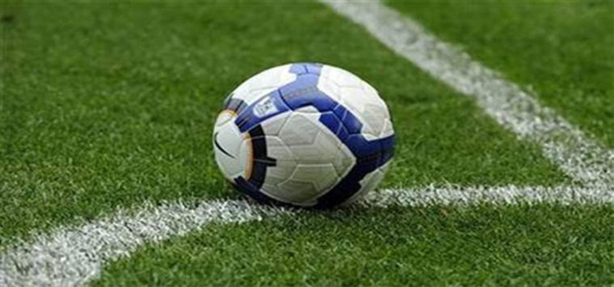 Support U-17 football WC, urges Narendra Modi
