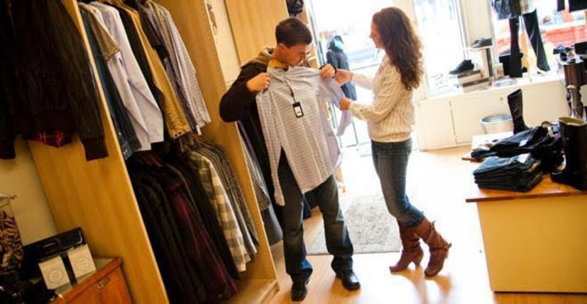 Philippines Apparel and Footwear Market Grown Driven by Surge in Ecommerce Business and Increase in Influx of Foreign Brands