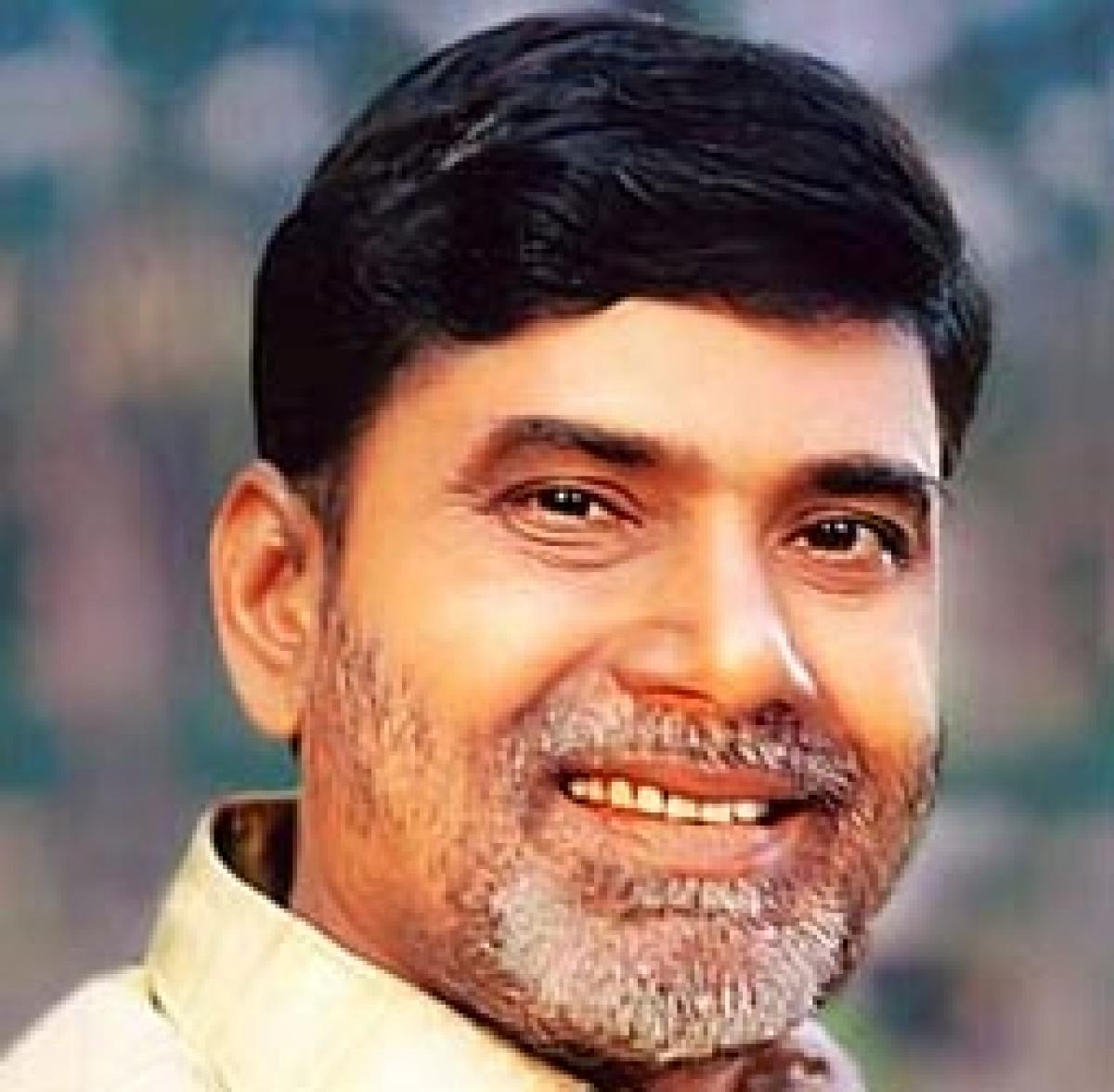 AP CM to take part in Iftar party