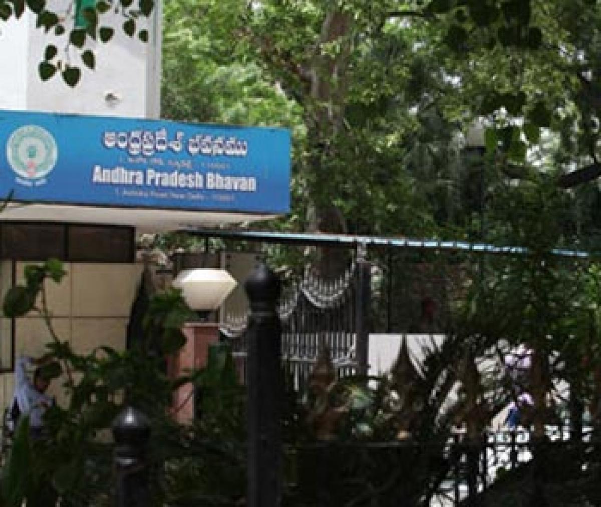Stranded Char Dham pilgrims from Andhra Pradesh safe