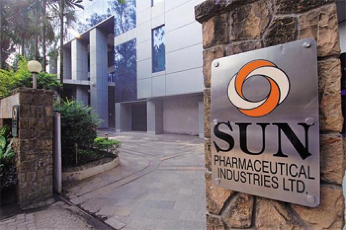 Sun Pharma buys 14 established prescription brands from Novartis for $293 million