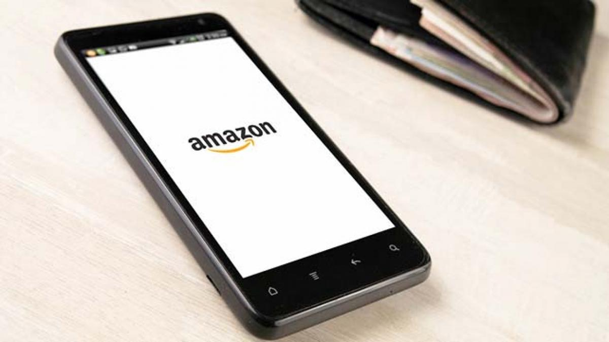 Amazon India and  Surpluss.in enter into a strategic partnership