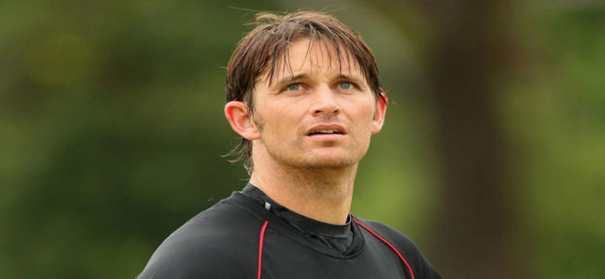 Bowlers are like second class citizens: Shane Bond