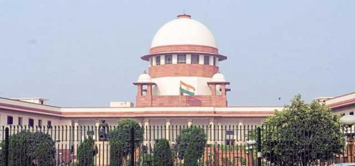 Supreme Court refuses to allow Jallikattu