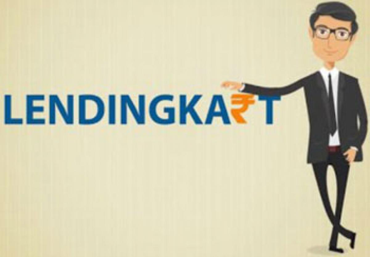 Lendingkart Joins Hands with Craftsvilla.com to Facilitate Easy Loans to its Sellers
