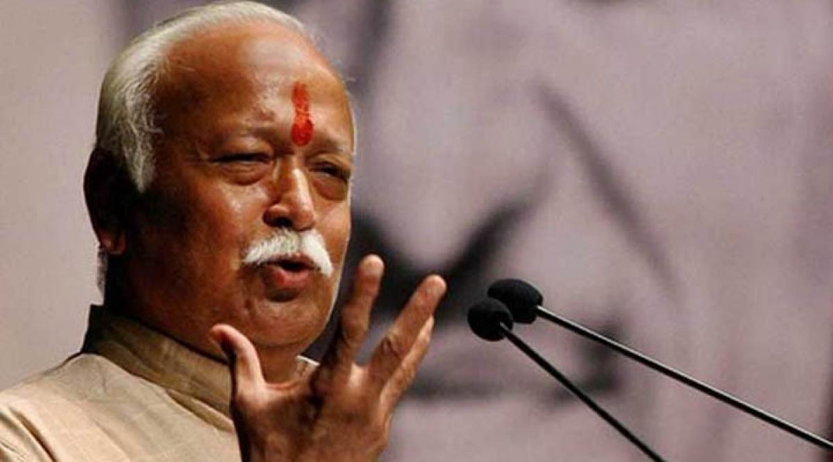 Vijaywargiya calls for consensus on Ram Mandir construction