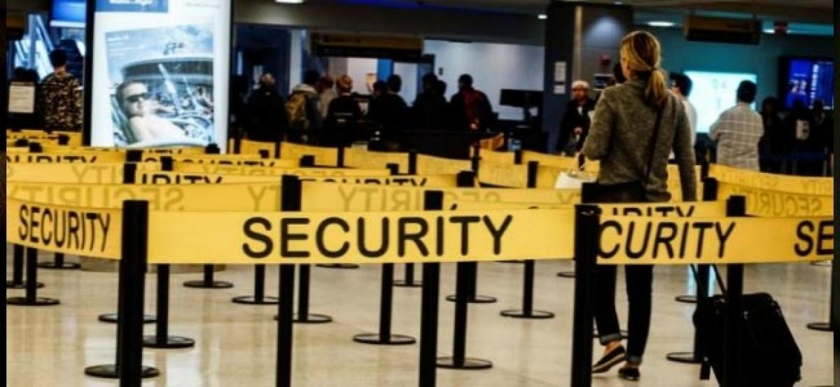 Extremist elements active in India, says US travel advisory; warns of attacks in South Asia region