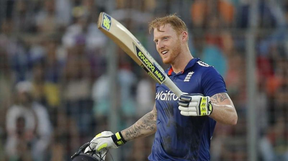 IPL 2017 costliest player so far, Ben Stokes excited to play alongside MS Dhoni, Steve Smith
