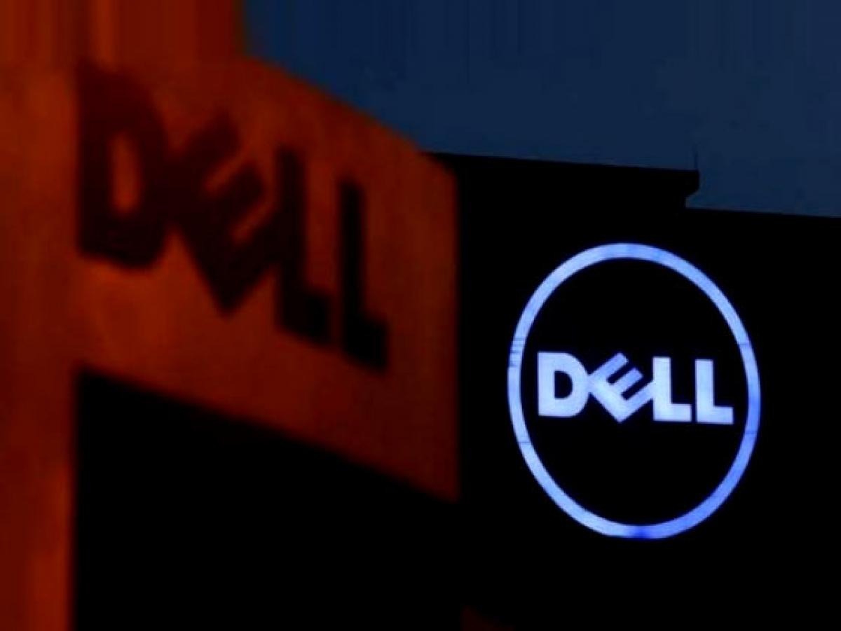 Dell to use VMware to help pay for EMC deal, says report